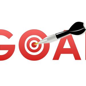 【手帳活用29】ミッションを目標に落とし込み実現する