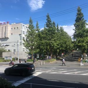 慶應義塾大学は東京の大学?神奈川の大学?