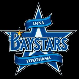 10/31 DeNA5-13阪神 ロペスのNPB2000安打を祝う日だ!