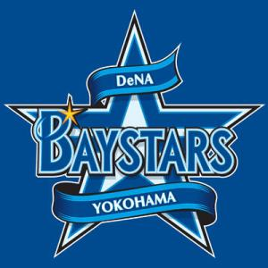 9/26 DeNA5-2広島 6回の壁を越えた濱口。打線は15安打5得点の残塁祭り