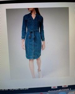 お手頃価格ファッション