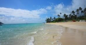 ハワイ旅行記2018 毎年行きたいアウラニリゾート!その1