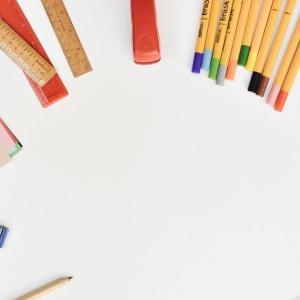 ブリスベンの小学校 - プレップ入学準備《文房具、ユニフォーム》