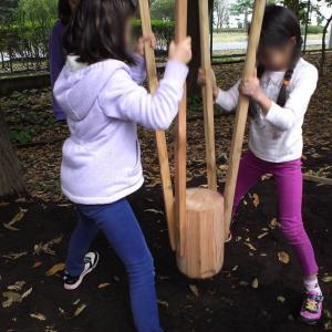 問題解決学習のtoshi的考察(3)