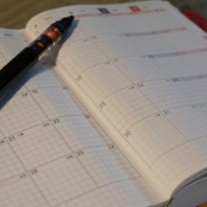 禁パチ実践|禁パチを続ける為の目標設定