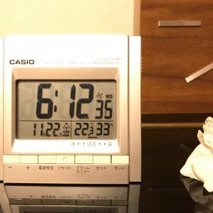 100均で加湿器が買えるんですね‼️優秀なダイソーの500円加湿器