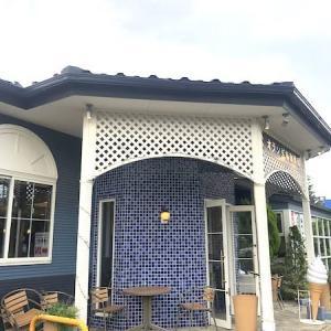オランダ坂珈琲邸|町田市金井店