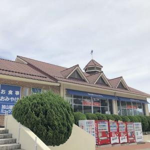 加山雄三ミュージアムのお土産物やとコーヒーと。|松崎旅行〈18〉