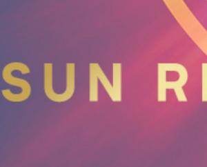 『The Sun Rises   Cirque du Soleil』という『シルク・ドゥ・ソレイユ 再始動」のYoutubeメッセージ。