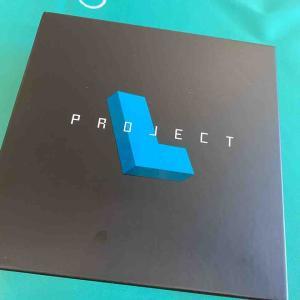 プロジェクトL