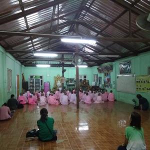 ミャンマーをめぐる音の旅