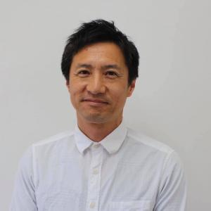 """""""3/21(土)講演会HIKARI〜講師紹介 いねいぶる宮崎先生"""