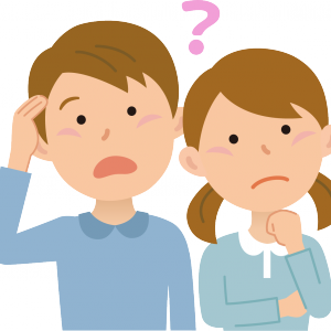 着床前診断(PGT)について② 医療行為として行う着床前診断(PGT-M, SR)について