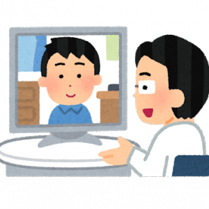 【お知らせ】不妊症のオンライン相談始めました!