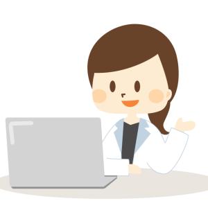 「妊娠初期セミナー」「妊娠中期セミナー」がオンラインで再開になります!