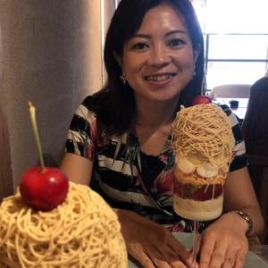 ドクターインタビュー 岡本恵理先生④ 趣味や好きなことについてお聞きしました