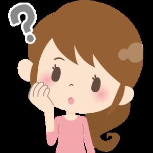 『ハナブロQ&A』  良好胚移植が連続して着床しません、次は2個移植を迷っています。