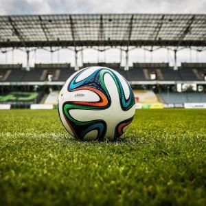 【サッカー】セビージャのスタジアムでリーガエスパニョーラを観戦!チケットの買い方を解説!