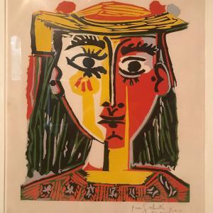 【スペイン】バルセロナのピカソ美術館で芸術鑑賞!無料開放日でもチケットの予約が必要!