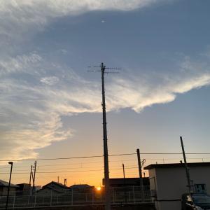 23日(火)〜28日(日)の予約状況