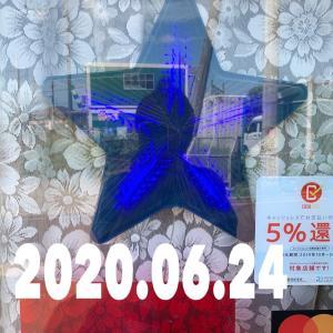 30日(火)〜5日(日)の予約状況