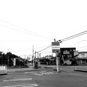 4日(火)〜9日(日)の予約状況