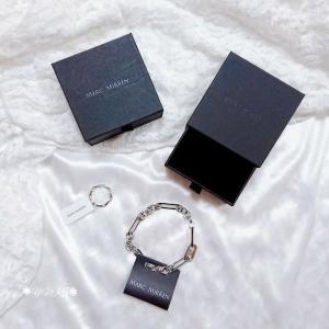 marcmirren*。スウェーデンでつくられた、女性による女性のためのデザイン