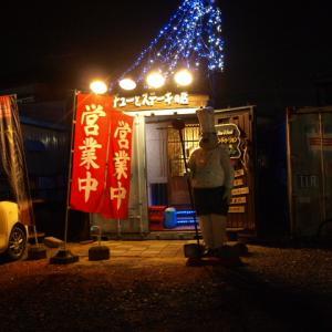 シチューとステーキの店 ダン・ドゥ・リヨン その15 (フィレ丼)