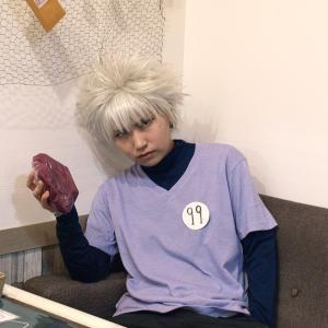 たなかのぴざや その28 (ピザ ペスカトーレ)