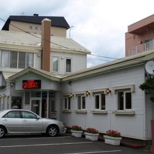 プチレストラン 葡麗紅 その27(カフェめしA)