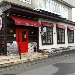 イタリアンレストラン アミーゴアミーガ その16(Aランチ)