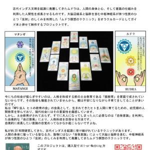 心の成長生理と人間性1
