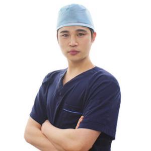 【韓国美容整形】《症例写真》*二の腕の手術、手術前から2ヶ月後までの変化*
