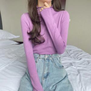 【韓国美容整形】二の腕の脂肪吸引で一気に美女度UP!!