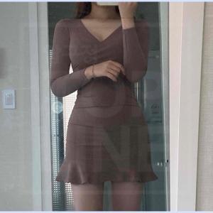 【韓国美容整形】大容量腹部の脂肪吸引でくびれのある腰ラインの完成ですっ!