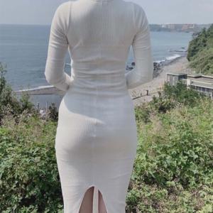 【韓国美容整形】腹部の脂肪吸引で魅力的なくびれをGET!