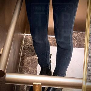 【韓国美容整形】美脚を手に入れられたお客様の症例写真♥