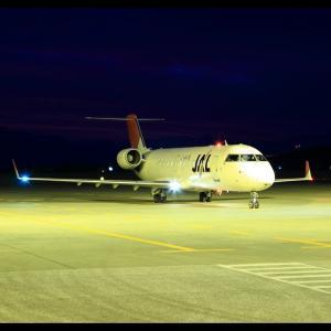 ストック22 高知龍馬空港(RJOK/KCZ)