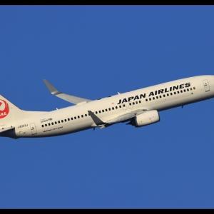 運航再開 高知龍馬空港(RJOK/KCZ)