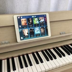 【2ヵ月経過】Simply Piano(シンプリーピアノ)でピアノ練習はじめました!