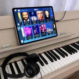 【4ヵ月経過】Simply Piano(シンプリーピアノ)でピアノ練習はじめました!