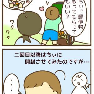 【PR】お花の定期便・その後