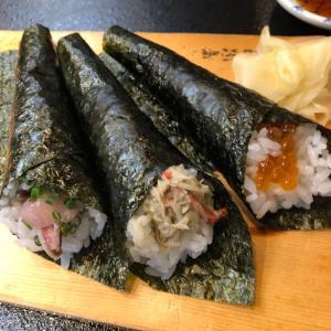 築地玉寿司 今月も賑やかに❣️美味しく❤️