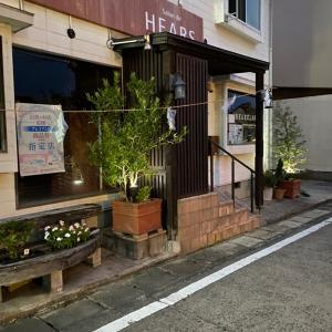 出雲 日吉神社⛩お祭りのしめ縄が街中に❣️