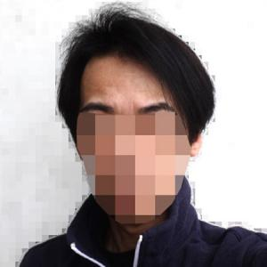 2020年2月の髪|育毛7年目
