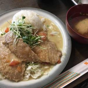 Ethel's Grill ホノルル和食