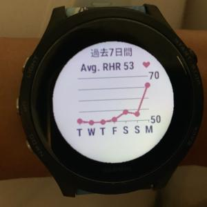 【1】2019年札幌マラソンレースレポ【スタートまで】