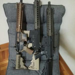 Believing a sign of Mk18