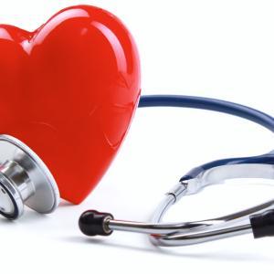 肝生検の結果と核医学検査