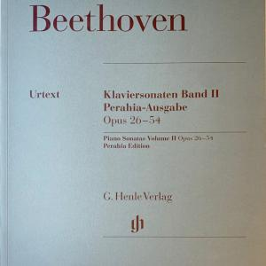 ソナタ! 第1弾 ベートーヴェン生誕250年